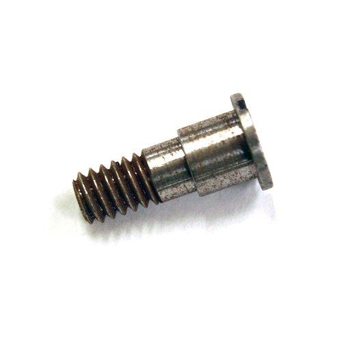 Bridgeport BP 12630087 Clutch Arm Detent Pin