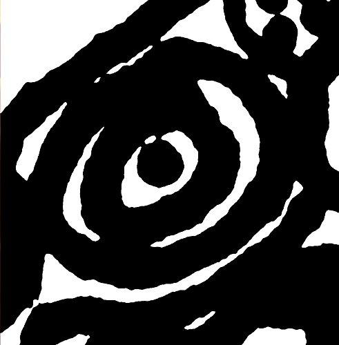 JASUN MARTZ The Pillory/The Battle (2 CD SET) (148 minutes)