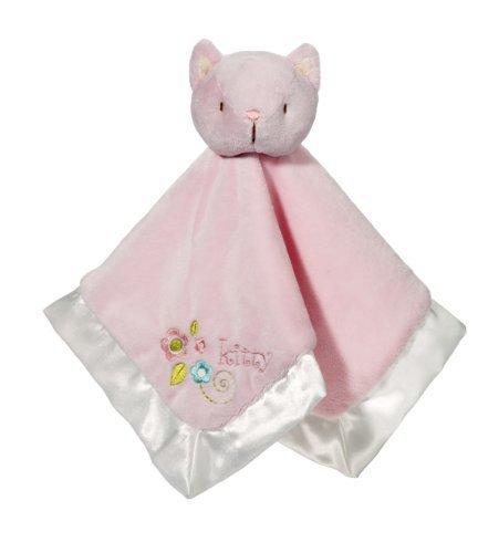 douglas cuddle toys lil snugglers - 2