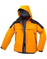 Taiga Escalante Waterproof Jacket, Men's. Made in Canada