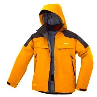 sold&gtwaterproof clothing