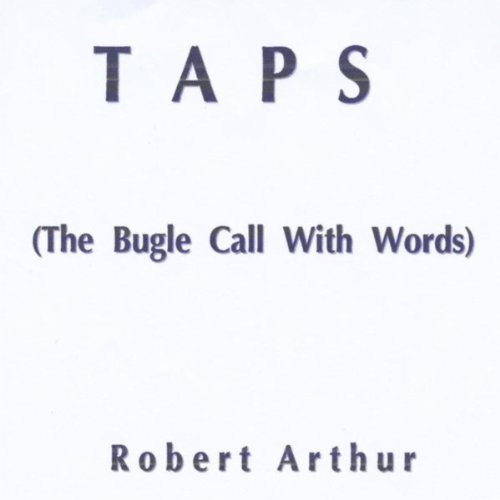 how to play the bugle call