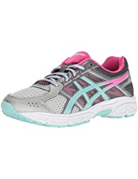 Kids' Gel-Contend 4 GS Running Shoe