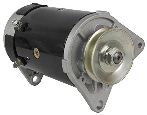 EZ GO STARTER FITS GENERATOR GOLF CART 4 CYCLE ENGINE 25533-G01 26993-G01 27065-G01