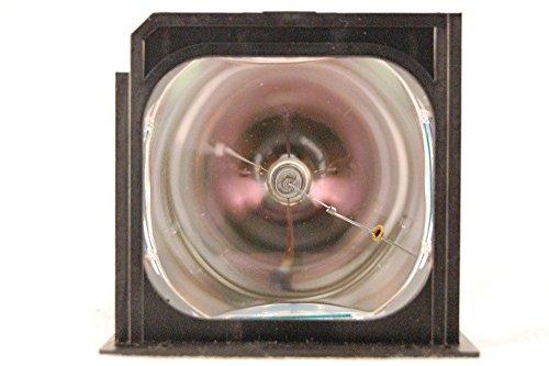 Projector lamp VLT-X70LP lamp for Mitsubishi Projector X70 X70U X50B S50U S50 X50 LVP-X50U with housing/case ()