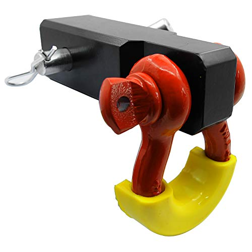 Bestselling Winch Shackles