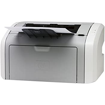 pilote imprimante hp laserjet 1018 pour windows 7 gratuit