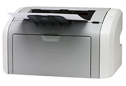 driver stampante hp laserjet 1020
