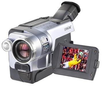 Download drivers for sony handycam digital 8 windows 7