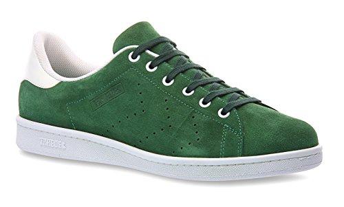 DEP. COMPETICION SERRAJE Verde
