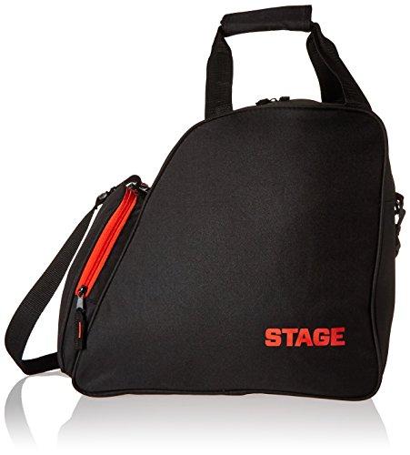 (Stage Ski/Snowboard Boot Bag)