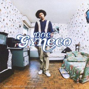 album doc gyneco gratuit
