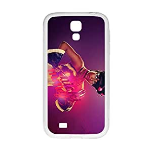 Happy Nicki Minay Hot Seller Stylish Hard Case For Samsung Galaxy S4