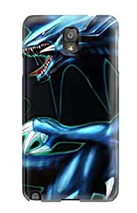 Hard Plastic Galaxy Note 3 Case Back Cover,hot Dragon Case At Perfect Diy