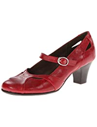 A2 by Aerosoles Women's Marimba Dress Pump