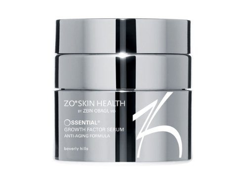 ZO Growth Factor Serum MySkinStore