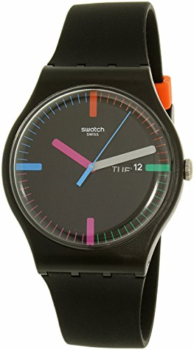swatch-womens-originals-suob719-black-silicone-swiss-quartz-watch