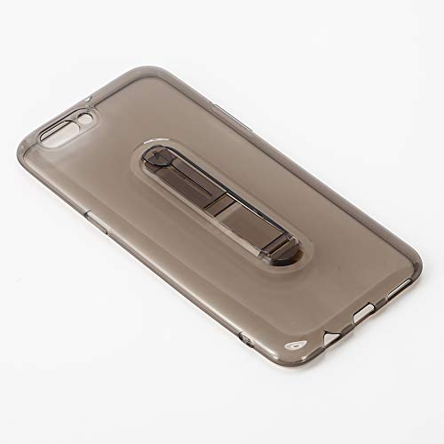 ETbotu TPU Full Protection Back Case Cover with Finger for sale  Delivered anywhere in Canada