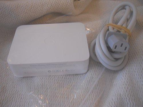 Original Genuine OEM 65W Power Adapter Power Supply for APPLE A1096 A1081 20