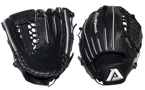 Akadema Precision Series ASB104 Baseball Infield / Pitcher Glove 12
