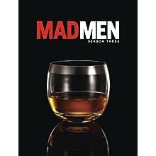 Mad Men: Season 3 (2010)