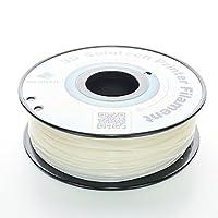3D Solutech Glow In Dark 1.75mm 3D Printer PLA Filament 2.2 LBS (1.0KG) - 100% USA from 3D Solutech