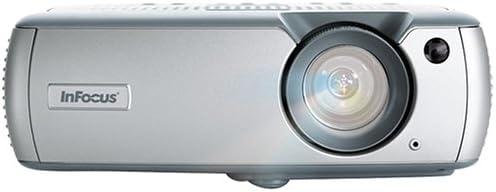 B0001ANA7O InFocus LP640 Business LCD Video Projector 41MEEJHAM5L.