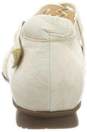 alla 282108 shell white off cinturino donna caviglia Pensate 28 Chilli xZ8wnqtU