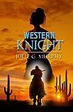 Western Knight