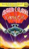 Earthlight, Arthur C. Clarke, 0345338316
