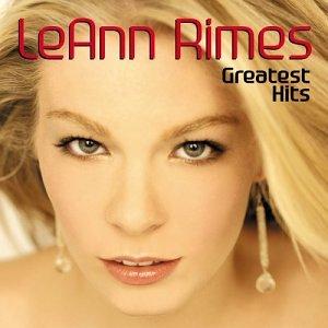 Leann Rimes - 101 Housework Songs [Disc 2] - Zortam Music