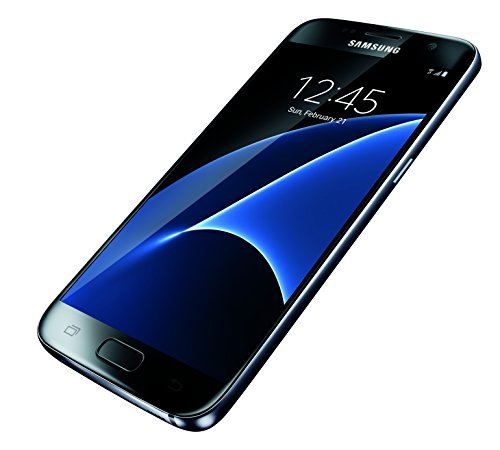 Total Wireless Samsung Galaxy S7 LTE Prepaid Smartphone by Total Wireless (Image #5)