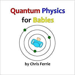 Want a name of physics book please ...?