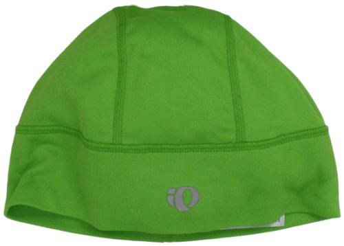 verde de claro para hombre Pearl Muñequera Izumi running wRCxqY4Pn