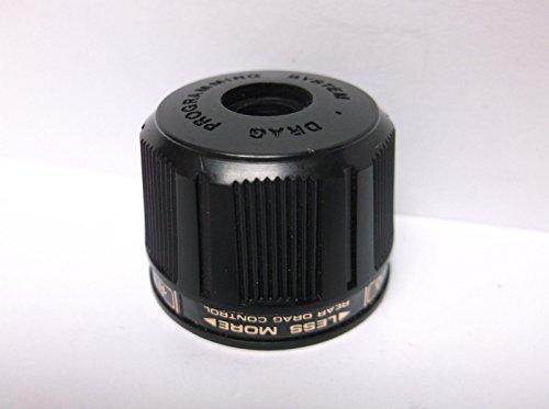 Shimano Spinning Reel Part - RD1034 - Rear Drag Control Knob