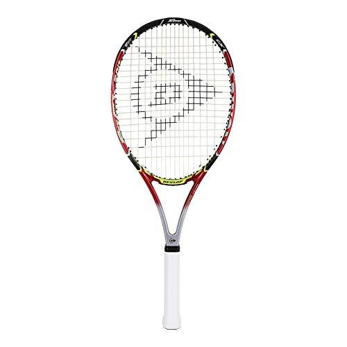 DUNLOP Srixon Revo CX 2.0 LS Tennis Racquet (4_3/8)