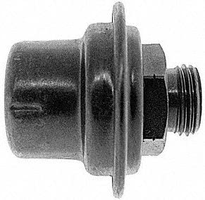 Standard Motor Products TM44 Trans Control Module
