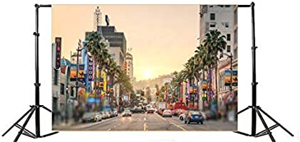 Amazoncom Yeele 10x8ft Photography Background Vinyl