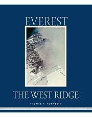 Everest: The West Ridge, Anniversary Edition