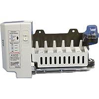 LG Electronics AEQ36756912 Refrigerator Ice Maker Assembly