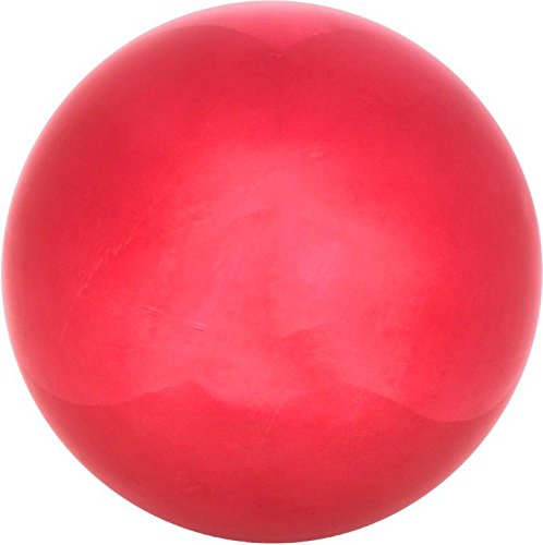 Top 10 red gazing ball with stand for 2020