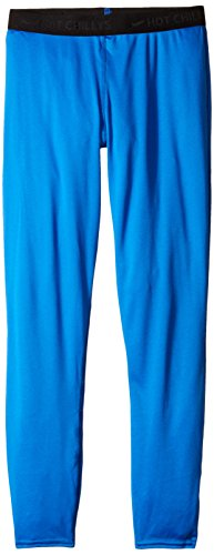 Hot Chillys Youth Peach Bottom, Small, Vivid ()