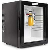 Klarstein 10005439 enfriador de bebida - Enfriador