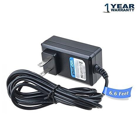 AC Adapter For Model 5E-AD059100-U 5E-AD060050-U 5E-AD 060050-U BLJ5W060050P-U