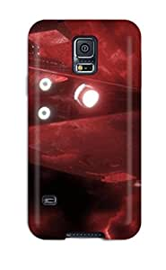 Premium Galaxy S5 Case - Protective Skin - High Quality For Amazing Star Wars S