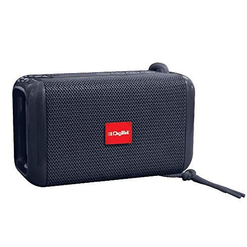Digitek Bluetooth Speaker  DBS 026