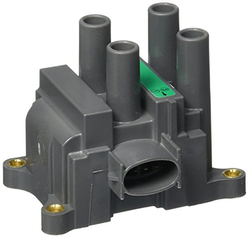 (Standard Motor Products FD501T Ignition Coil)