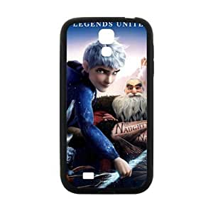 Legent unite Cell Phone Case for Samsung Galaxy S4 in GUO Shop
