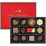 メリーチョコレート ファンシーチョコレート 12個入