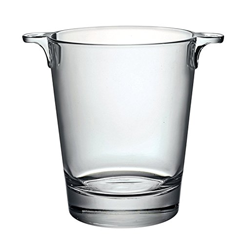 Bormioli Rocco Ypsilon Ice Bucket ()
